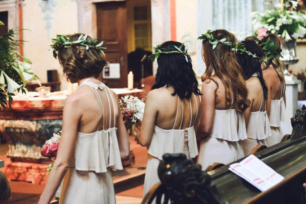 gabor-sallai-wedding-photography-eskuvo-nadasladany-DSC_1511