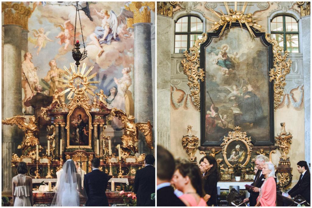 gabor-sallai-wedding-photography-eskuvo-nadasladany-DSC_1514