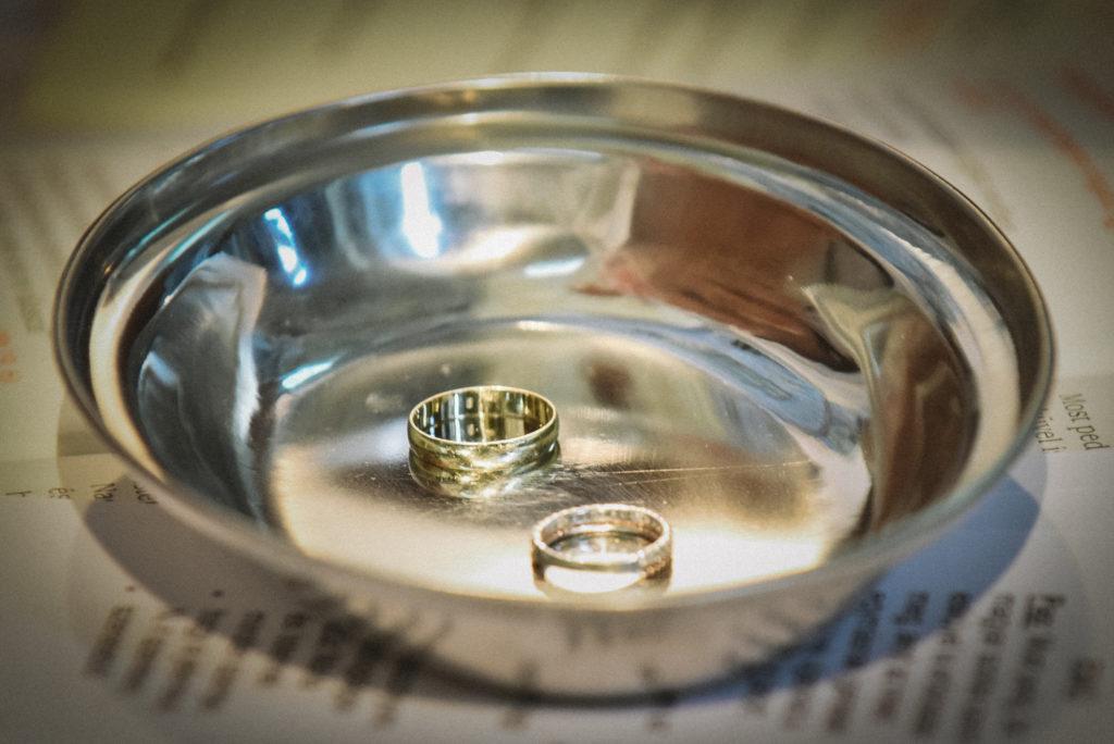 gabor-sallai-wedding-photography-eskuvo-nadasladany-DSC_1610