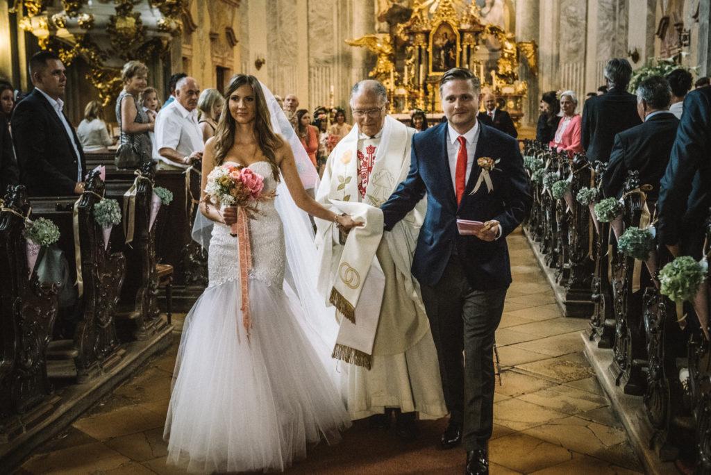 gabor-sallai-wedding-photography-eskuvo-nadasladany-DSC_1718