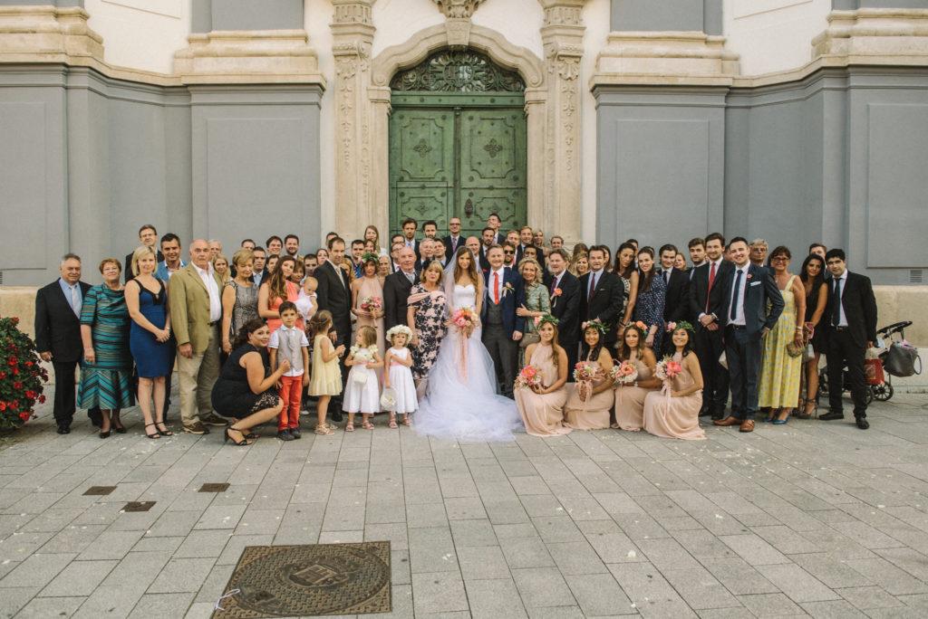 gabor-sallai-wedding-photography-eskuvo-nadasladany-DSC_1850