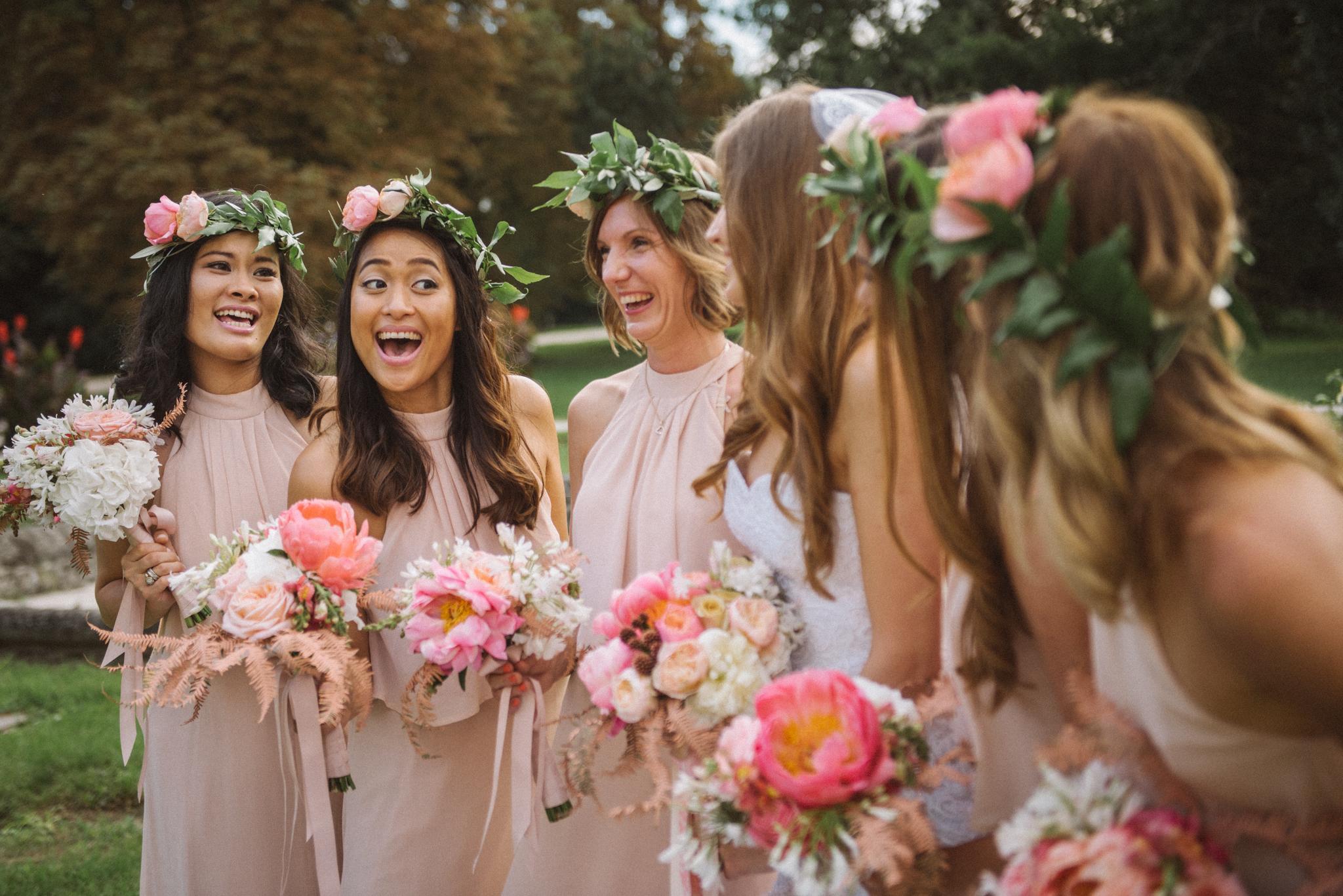 gabor-sallai-wedding-photography-eskuvo-nadasladany-DSC_2072