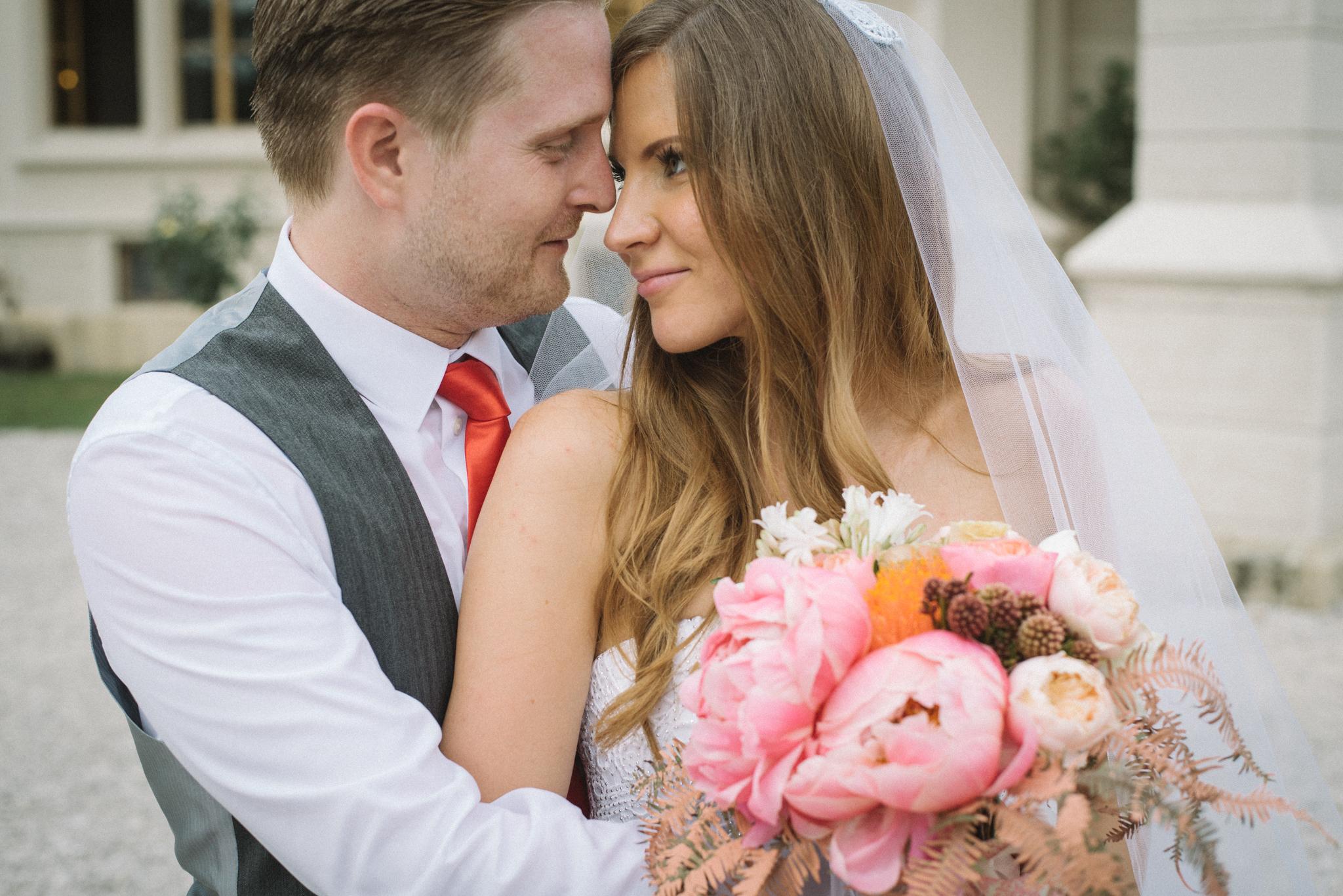 gabor-sallai-wedding-photography-eskuvo-nadasladany-DSC_2184