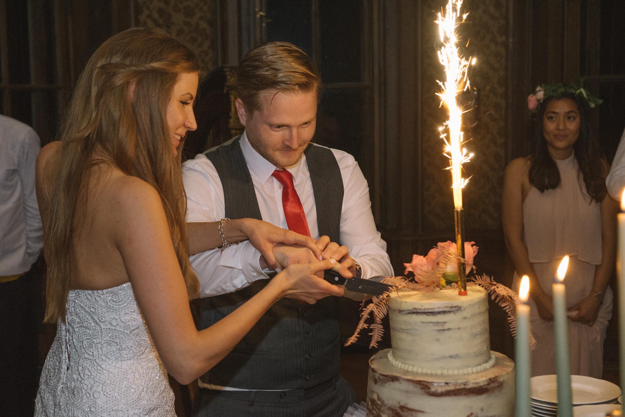 gabor-sallai-wedding-photography-eskuvo-nadasladany-DSC_2484