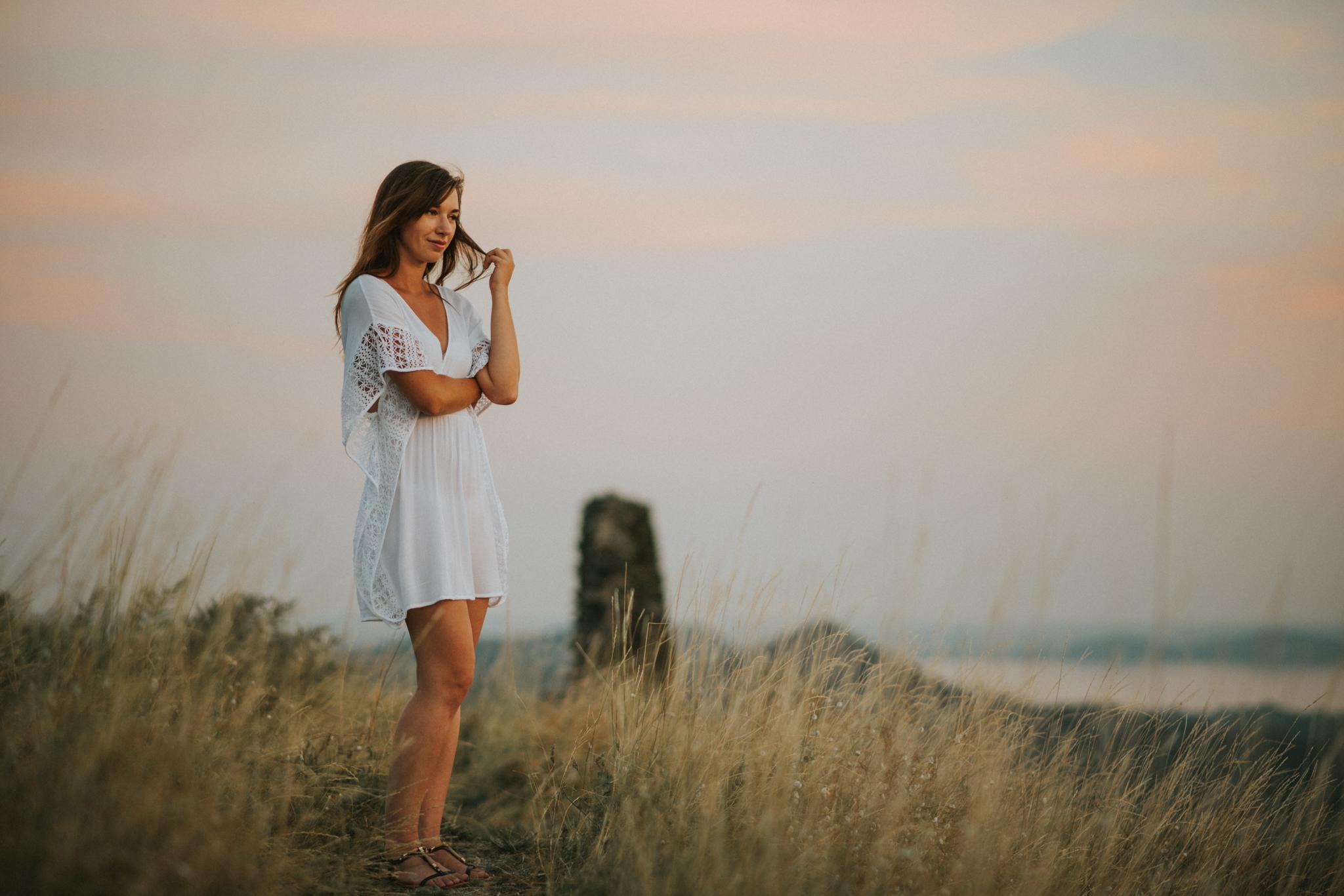 gabor_sallai_Magda_style_shoot-