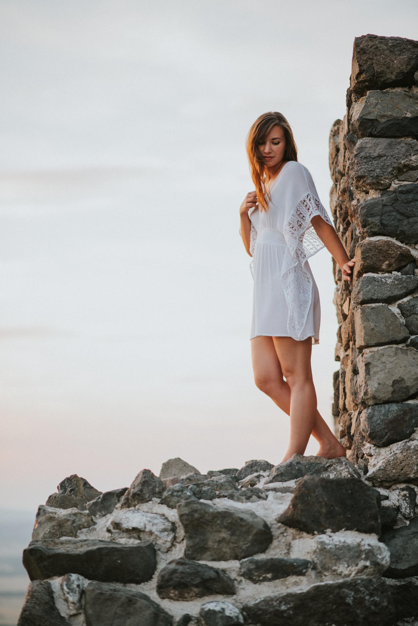 gabor_sallai_Magda_style_shoot-3550
