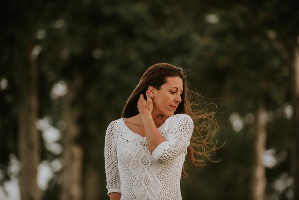 gaborsallai_photography-31